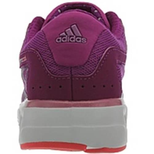 Da Scarpe Rosa vivpnk Cc Corsa Donna vivpn W Ride Adidas pink 7nI01wa7
