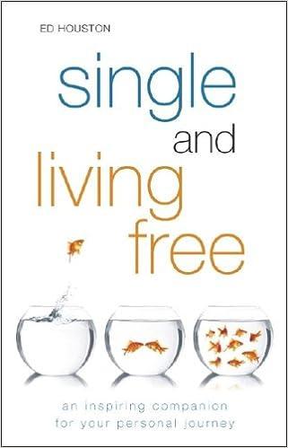 Free singles houston