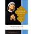 Mother Teresa: Come Be My Light: The Private Writings of the Saint of Calcutta