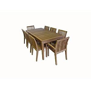 41nS5vzu9FL._SS300_ 51 Teak Outdoor Furniture Ideas For 2020