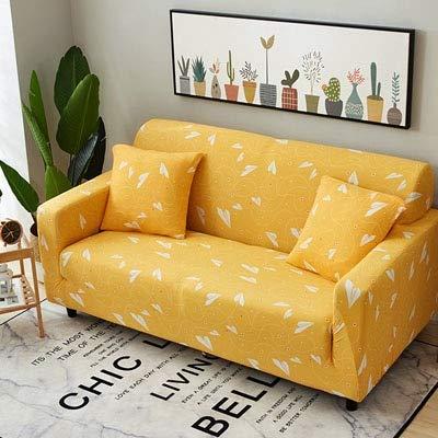 Fiesta - Funda elástica para sofá de estilo bohemio ...