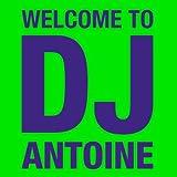 DJ Antoine Feat. The Beat Shakers - Ma Cherie (Remady Radio Edit)