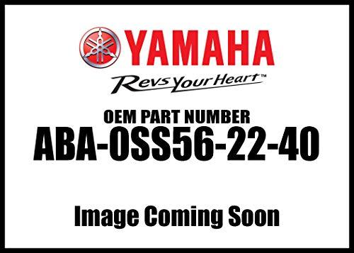 ASV UNBREAKABLE SHORTY CLUTCH LEVER BLACK YAMAHA R1 R6 FZ - 2009-2018