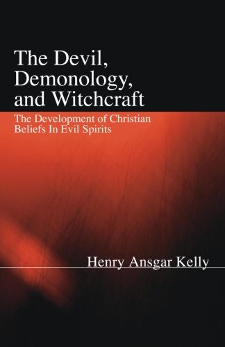 the-devil-demonology-and-witchcraft-christian-beliefs-in-evil-spirits