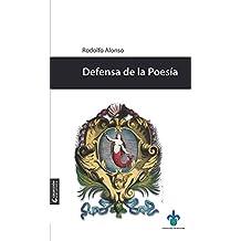 Defensa de la Poesía (Spanish Edition)