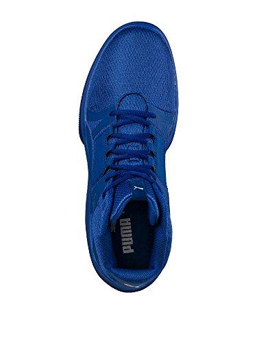 Größe Puma Herren Sneaker 44½ Blau t4q4rxpwO