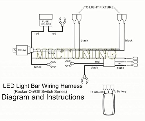 41nS8Swb9FL mictuning wiring diagram diagram wiring diagrams for diy car repairs mictuning wiring harness diagram at bayanpartner.co