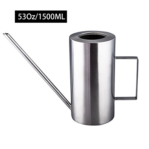 steel watering can - 7