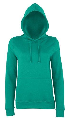 Des College Hoodie De 25 Jade Awdis Style Disponibles Couleurs Femmes 6 Et Tailles 4Bq6KHScSw