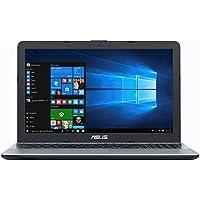 Asus X541NA-QP2ST-CB Pentium N4200 4GB 256GB 15.6in HD