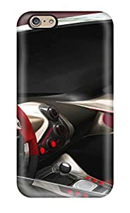 New Premium Flip Case Cover Vehicles Car Cars Other Skin Case For Iphone 6