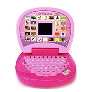 Toyify Kids Activity Educational Toys...