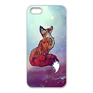 Animal DIY Cell Phone Case for iPhone ipod touch4 LMc-94972 at LaiMc