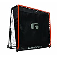 Deals on Goalrilla All Season Trainer TR2000W