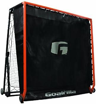 Goalrilla 72