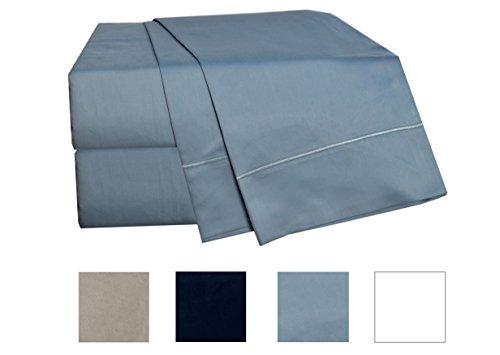 800 tc egyptian cotton sheets - 4