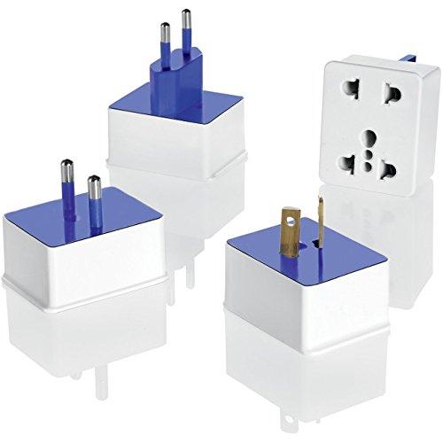 Conair Cts Adapter (M601 - Cts Polarized Adaptr Plug Sets)