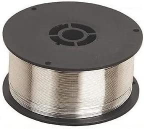308 LSI Stainless Steel Mig Welding Wire 0.6mm x 5kg