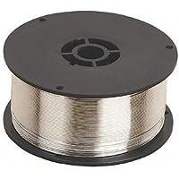 Langley Aluminium Mig Welding Wire 5356 - 0.5 kg x 0.8 ally
