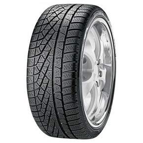Pirelli W240 Sottozero Series II Performance-Winter Radial Tire-225/45R18XL 95V