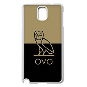 Samsung Galaxy Note 3 Phone Case Drake Ovo Owl AY90487