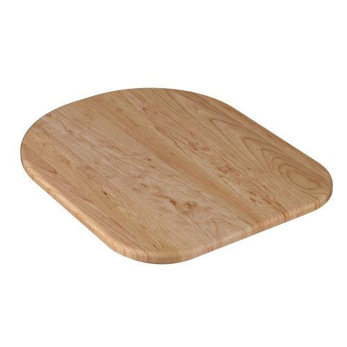 Price comparison product image Moen GA944 Natural Wood Cutting Board,  Natural Wood