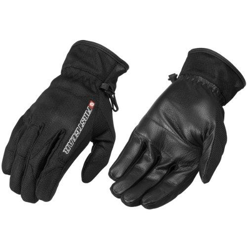 Firstgear Ultra Mesh Gloves (Medium) -