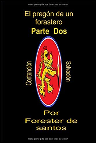 Descargar libro Tradicions religiosas de catalunya (catalan edition) epub gratis