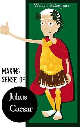 julius caesar study guide quizlet