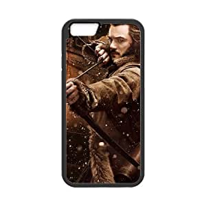 The Hobbit iPhone 6 4.7 Inch Cell Phone Case Black DIY Gift xxy002_0395879
