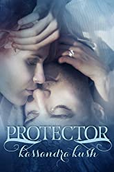 Protector (The Fallen Chronicles Book 2)