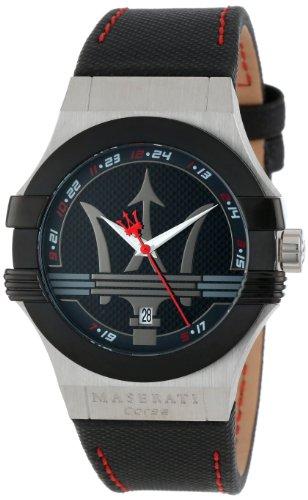 Maserati Men's R8851108001