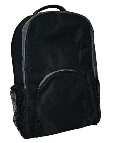 Fighter Bag - 4