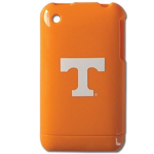 3g Faceplate (Tennessee Volunteers iPhone 3GS/ 3G)
