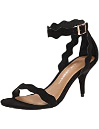 Women's Rubie Dress Sandal