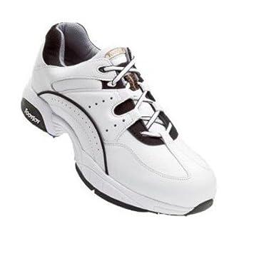 FootJoy SuperLite Golf Shoes