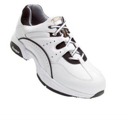 footjoy extra wide golf shoes - 9