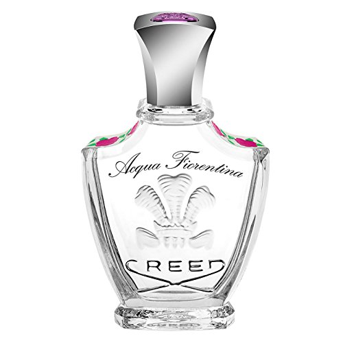 Creed Millesime Acqua Fiorentina Perfume Spray 2.5 Oz / 75 - Malls Outlet Virginia