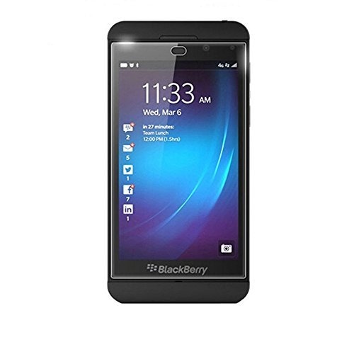 CEDO-for-BlackBerry-Z10-anti-shatter-Tempered-Glass-Screen-Protector