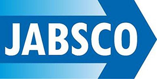 Jabsco 30005-0000 Pump Part by Jabsco