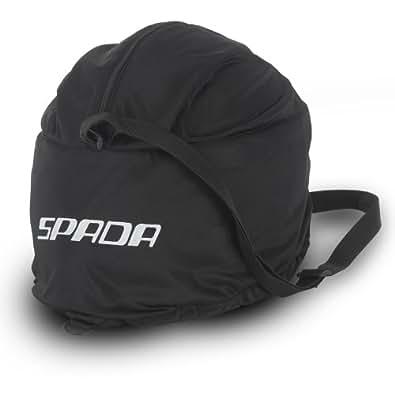 Spada bolsa para casco - Con Pocket Visor