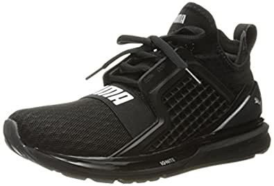 Puma Sports Shoes Online Shopping