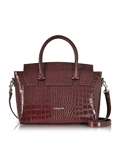 lancaster-paris-womens-52685bordeaux-burgundy-leather-handbag