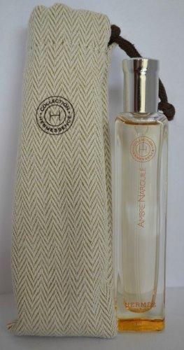 Eau Spray0 Hermessence De Ambre Toilette OzTravel Hermes Narguile 5 Size Perfume 0wP8knO