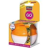 Rubson Go - Ambientador perfumado (antihumedad), aroma frutal