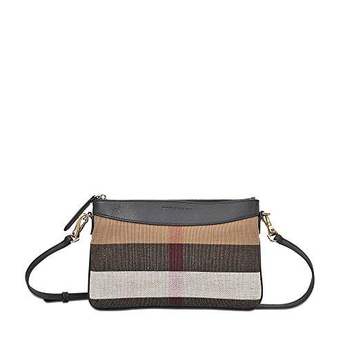 Burberry Handbags - 8