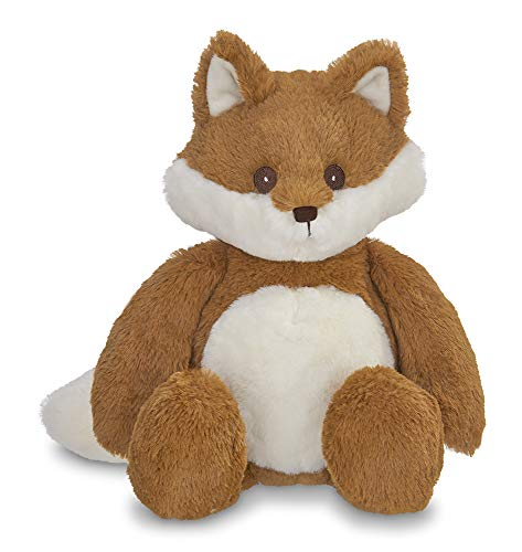 z Hugs-A-lot, Plush Stuffed Animal Fox, 14
