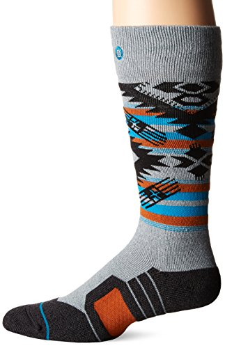 Stance Mens Calf Support Snowboard