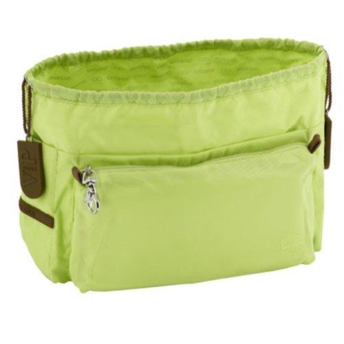 Tintamar, Borsa a mano donna Verde verde L