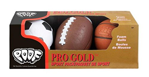 POOF-Pro-Gold-Sport-Pack